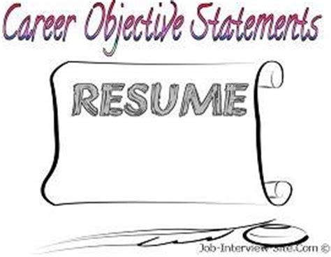 Entry Level Customer Service Resume - Job Interviews