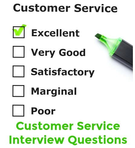 Resume customer service skills list