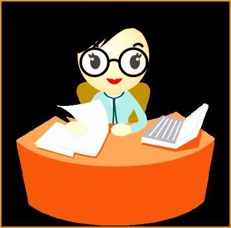 Call Center Customer Service Representative Resume Samples
