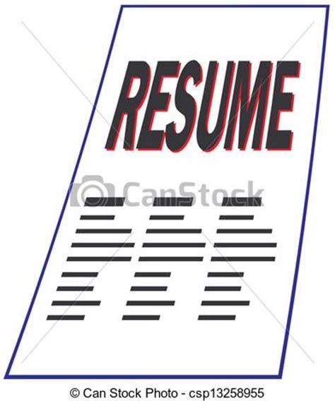 Adjectives for Resumes - AdjectivesStartingcom - A list
