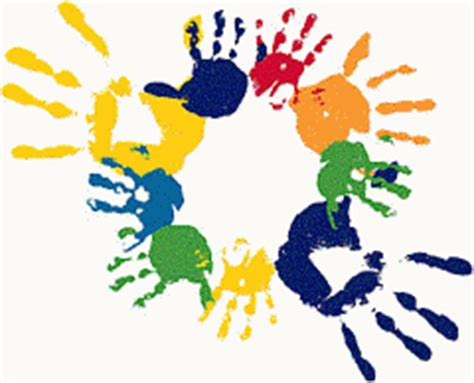 Child s Development from 0 - 8 Years Essay